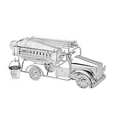 Godinger Firetruck 10-Piece Bar Tool Set