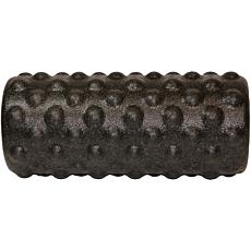 GoFit GF-DTROLL Pro Deep Tissue Accupoint Massage Roller