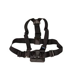 GoPro Chesty Chest Harness for GoPro Cameras