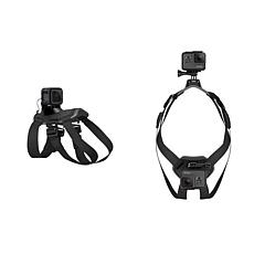 GoPro Fetch Dog Harness with Camera Mount