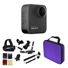GoPro Max360 Bundle