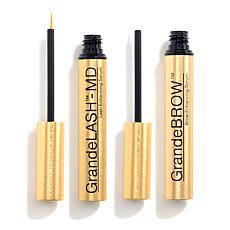 Grande Cosmetics GrandeLASH-MD & GrandeBROW Set