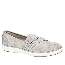 Grasshoppers Lacuna Slip-On Shoe