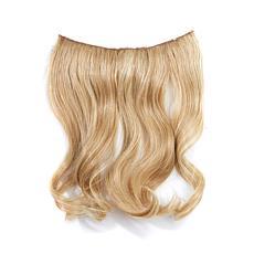 """Hair2wear Extension - 16"""" Light Blonde"""