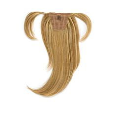 Hair2wear The Pony Hair Wrap - Medium Blonde