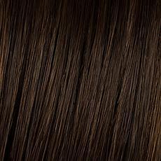 Hairdo Hairpieces Heat-Friendly Clip-In Fringe