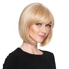 Hairdo Hairpieces Top Class     Hair  Topper