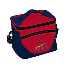 Halftime Lunch Cooler - St. Louis Cardinals