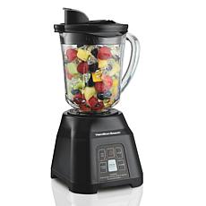 Hamilton Beach® Smoothie Smart Blender