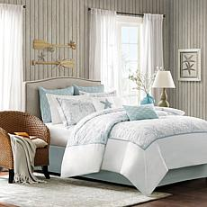 Harbor House Maya Bay Comforter Set - Cal King