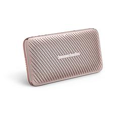 Harman Kardon Esquire Mini 2 Ultra-slim Portable Bluetooth Speaker