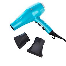 Head Kandy The Soul Mate Infrared Blow Dryer