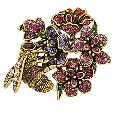 1c2d7ca00 Brooches and Pins: Brooch Pins and More | HSN