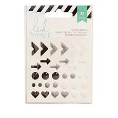 Heidi Swapp Embellishment Bundle