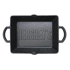 Hershey's S'mores Pan