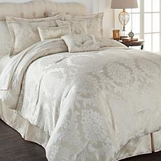 down tlk white size canadian king light year around luxury traditional comforter comforters goose