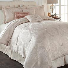 California King Comforters Bedspread Sets HSN