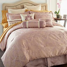 Highgate Manor Sienna 16-piece Comforter Set