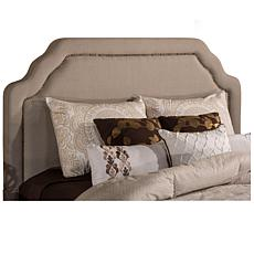 Hillsdale Carlyle Headboard - King/California King