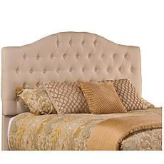 Hillsdale Furniture Jamie Headboard - King