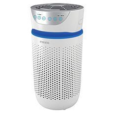 HoMedics AP-T20WT TotalClean 5-In-1 Tower Air Purifier - White
