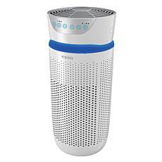 HoMedics AP-T30WT TotalClean 5-In-1 Tower Air Purifier - White