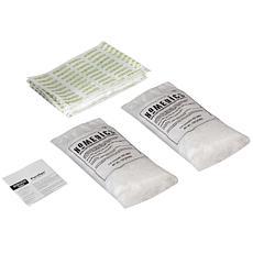 HoMedics ParaSpa Paraffin Wax Refill