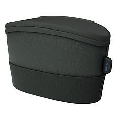 HoMedics SAN-B100-BK-4PK UV-Clean Portable Sanitizer Bag