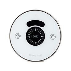 Honeywell Lyric Wi-Fi Round Programmable Thermostat