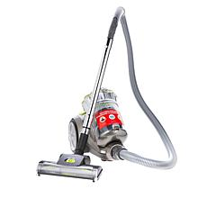 Hoover® Air Power Canister Vacuum