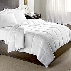 Hotel Laundry All Seasons Down Alternative Comforter (Queen)