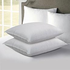 Hotel Laundry® Down Alternative Pillows 2-pack - Twin