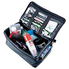 Household Essentials Travel Grooming Kit