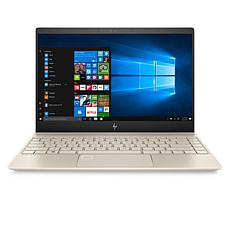 "HP ENVY 13"" FHD IPS Core i5,  8GB/128GB SSD Laptop"