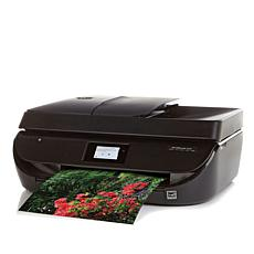 HP Officejet OJ 4650 All-in-One Printer w/Instant Ink
