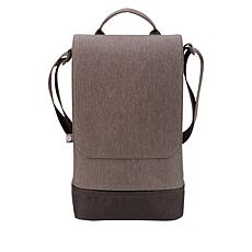 HP Sprocket Studio Carrying Bag