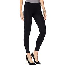 HUE Brushed Seamless Legging