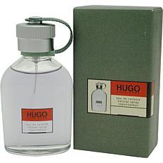HUGO For Men 1.3 oz. EDT Spray by Hugo Boss