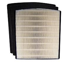 Hunter H-HF800-VP Filter Value Pack Auto-Ship®