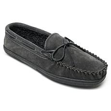 Hush Puppies Darren Trapper Moccasin - Mens