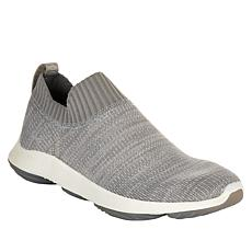 Hush Puppies Knit Slip-On Sneaker