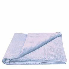 """iCozy 48"""" x 72"""" 20 lb. Weighted Blanket"""