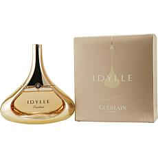 Idylle by Guerlain - Eau de Parfum Spray for Women 3.4