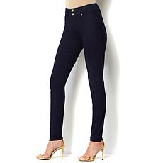 IMAN Global Chic 360 Luxury Denim Skinny Jean