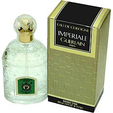 Imperiale Guerlain by Guerlain - EDC Spray for Men