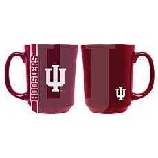 Indiana Coffee Mug - 11oz