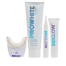 intelliWHiTE® INDIGLOW™ Teeth Whitening  System w/Pro White Auto-Ship®