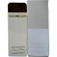 Intrusion by Oscar De La Renta EDP Spray -Women 3.3 oz.