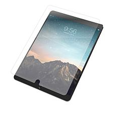 """invisibleSHIELD Tempered Glass Screen Protector for 12.9"""" iPad Pro"""