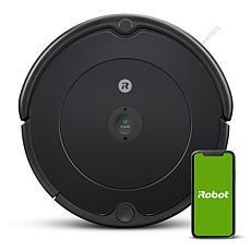 iRobot Roomba 694 WiFi Vacuum
